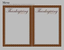 Funny Thanksgiving Day Cards Thanksgiving Day Printables Free