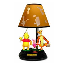 bigfoots den table lamp collectables for sale page 01