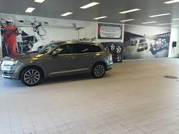 audi dealers in wisconsin about audi milwaukee in milwaukee wi milwaukee audi dealership