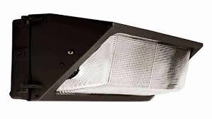 Econolight Wall Pack by 100 Exterior Wall Pack Lighting Best 25 Exterior Light