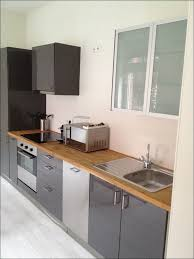 kitchen ikea ekbacken concrete effect ikea quartz countertops kitchen ikea ekbacken concrete effect ikea quartz countertops ikea butcher block countertops countertop desk diy