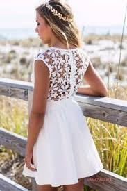 white confirmation dresses enchanted with elegance dress pinteres