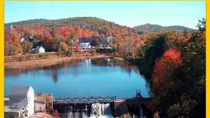 New Hampshire scenery images Five fabulous fall foliage train rides cnn travel jpg