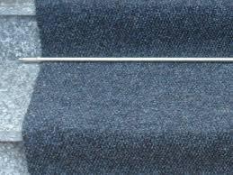 passatoie tappeti passatoie como cant禮 tmt tappeti moquette tende dal 1974