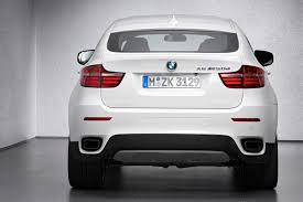 Bmw X5 50d M - new bmw x5 m50d and x6 m50d offer diesel with m performance