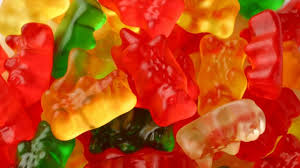 gummy factory gummy maker haribo to open us factory money gma