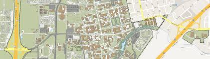 davis map uc davis conference housing visitor information