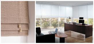 Tweed Roman Blinds Brisbane Blind Steam Cleaning Of Roman Blinds U0026 Roller Blinds By