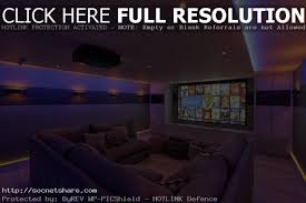 home media room designs home theater design basics home theater