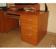 bureau de direction occasion bureau de direction qualité pro gareoult 83136 meubles pas