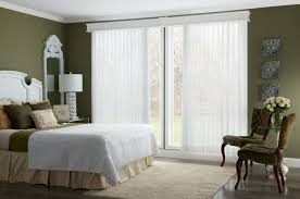 Cheap Vertical Blinds For Sliding Glass Doors Blinds Good Faux Window Blinds Home Depot Faux Blinds Wood