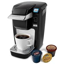 kitchen collection vacaville keurig coffee makers kohl s
