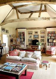 livingroom in 770 best country cottage living room images on cottage