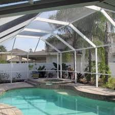 Tampa Awnings Reliable Screens Awnings 14783 N Dale Mabry Hwy Carrollwood