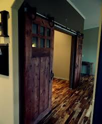 Old Barn Doors Craigslist by Old Barn Door Ideas Choice Image Doors Design Ideas