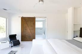 Schlafzimmer Komplett Franz Isch Stuhl Schlafzimmer Möbel Aufregend Schlafzimmer Stuhl Entwurf