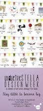 47 best moluk design for kids images on pinterest exhibitions