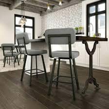 bar stools art van clearance center locations warren mi bar