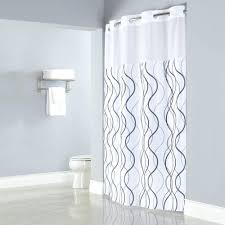 Our New Shower Curtain 10 Shower Curtains Aqua Cintinel Com