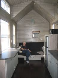 Tiny Houses Inside Tiny House Inside Bathroom Crowdbuild For