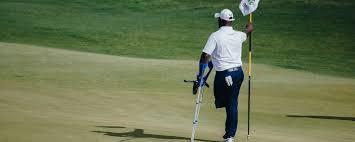 handicap swing swing ton handicap f礫te ses 10 ans golf hauts de
