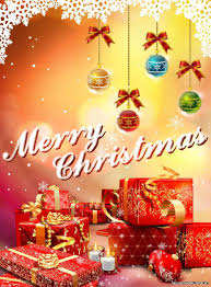 merry card message merry happy new year 2018
