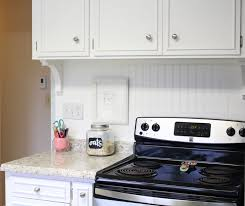 how to get kitchen grease off cabinets top 77 attractive kitchen cleaning hood grease off cabinets greasy