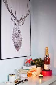66 best winter home decor images on pinterest wall murals