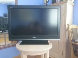 l for mitsubishi 73 inch tv tv tiuner skelbimai skelbiu lt