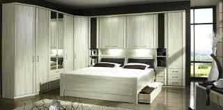 overhead bed storage bedroom overhead storage overhead bedroom storage cabinets