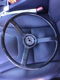 jeep steering wheel emblem jeep cj7 steering wheel emblem replace jeep cj forums