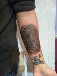 nyc u0027s best tattoo cover up artist adal majestic tattoo nyc