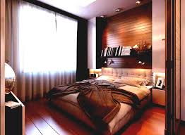 Bedroom Ideas For Basement 15 Funky Teen Bedrooms Design Ideas That Any Teenager Will