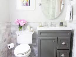 bathroom oval bathroom mirror 24 oval bathroom mirrors vanity