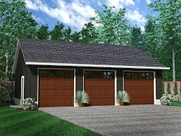3 car garage design home decor gallery