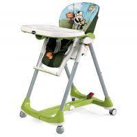 Graco Duodiner Lx High Chair Botany Www Bebekdunyasi Com Tr Drago Bhc 580 Mama Sandalyesi özel