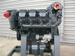 engine for mercedes mercedes om501la actros engines for mercedes actros
