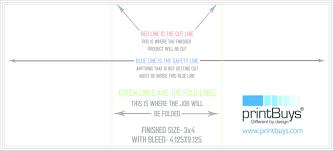 z fold brochure template indesign template z fold brochure template templates free vector blue