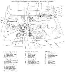 lexus es300 ignition coil location 93 tracker engine discussions at automotive com