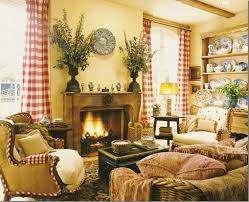 Best Country Living Room Images On Pinterest Country - Well designed living rooms
