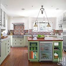 Best Wood Flooring For Kitchen Select The Best Wood For Your Kitchen Floor Better Homes Gardens