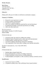 list of good thesis statements email subject resume submission