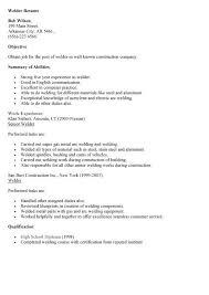 Resume For Work Abroad Argumentative Essay On Teachers Basic College Graduate Resume