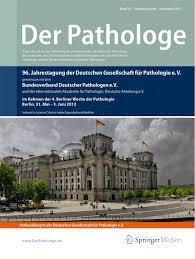 Median Klinik Bad Bertrich 96 Jahrestagung Der Dgp 2012 Deutsche Gesellschaft Für
