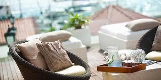 Renaissance Aruba Ocean Suites Floor Plan Renaissance Aruba Resort U0026 Casino All Inclusive Cheapcaribbean Com