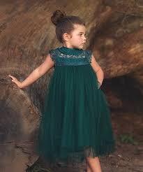 lil u0027 dressy dresses baby to big zulily