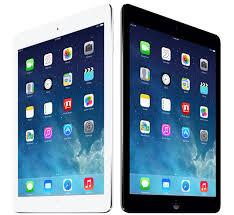 best black friday deals for ipad air 2 argos has half price apple iphone ipad air in black friday 2015