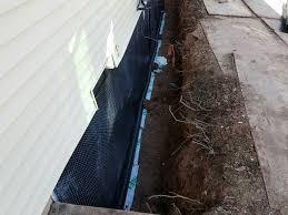 basement repair wausau wi u2013 b u0026b basement repairs u2013 get your free