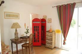 les chambres de kerzerho les chambres de kerzerho bed breakfast erdeven in