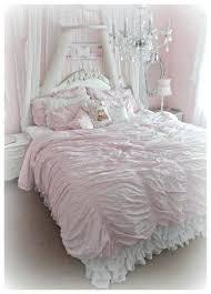 shabby chic comforter target shabby chic bedding romantic shabby